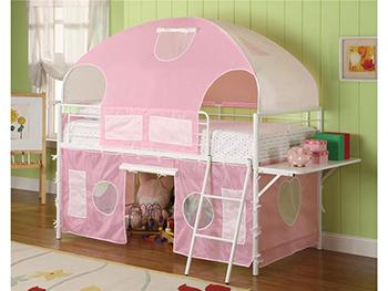 discount padio furniture: